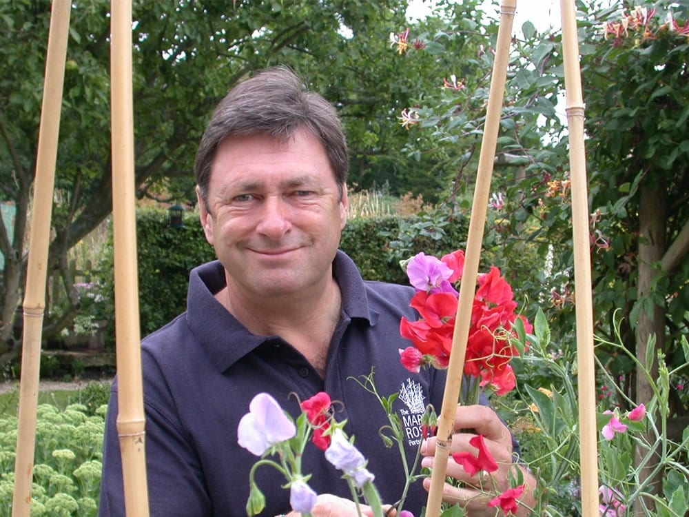 Alan Titchmarsh_credit Butterfly Conservation web
