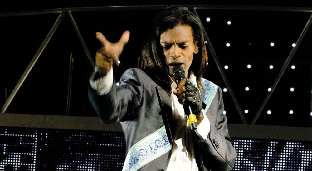 Thriller LIVE!