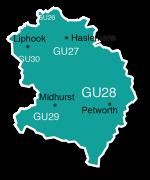 GU26png