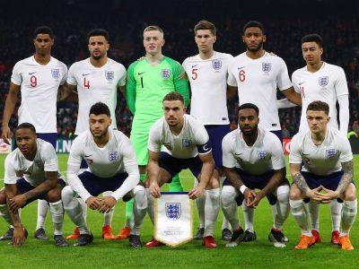 england-squad
