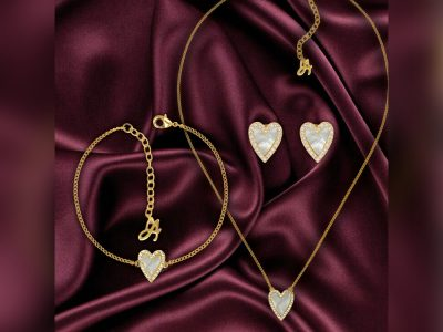 ADORE Jewelry web