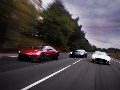 Aston Martin Vantage1 WEB
