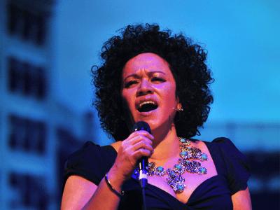 Etta James WEB