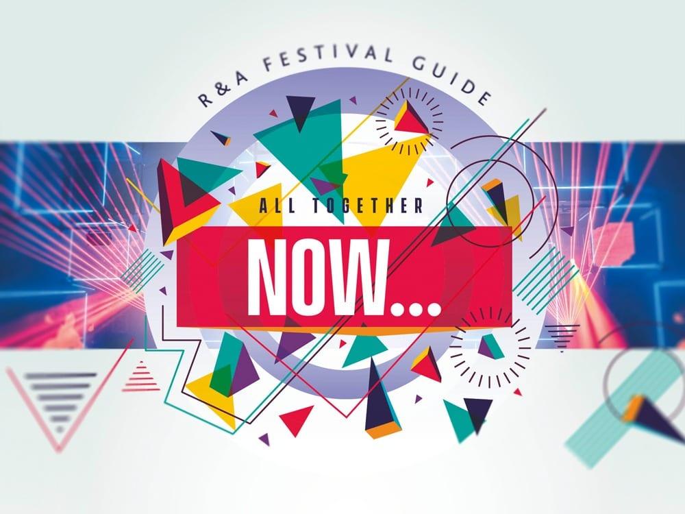 Festivals Ed TV-EAST 0519-WEB