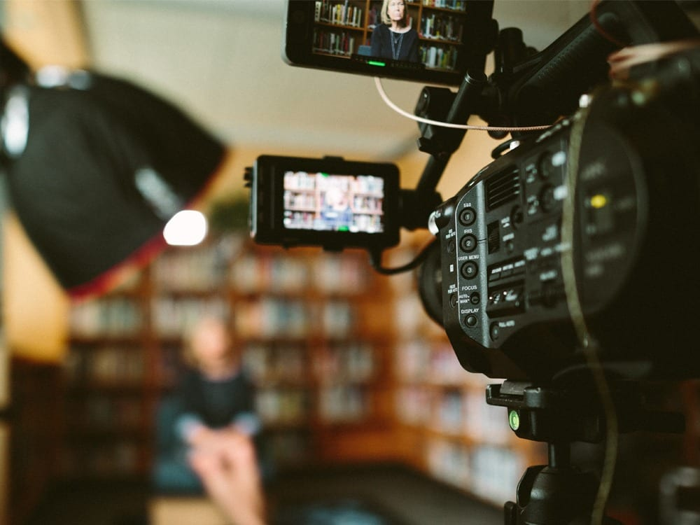 Filming_WEB