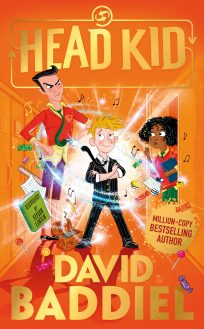 MLF2019 David_Baddiel_Head_Kid_BookCover