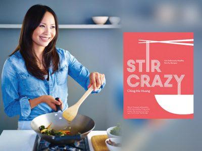 Recipes comp prize web