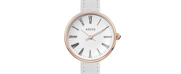 Win! An Adexe 'Snow White' watch