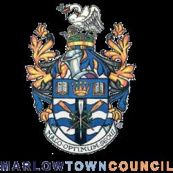 marlow_town_council_logo